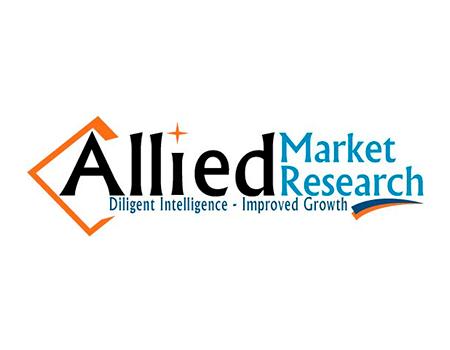 Подшипниковый рынок к 2022 году достигнет 140,792 млн. долларов