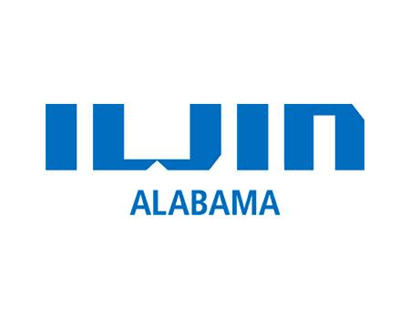 ILJIN расширяет производство в Америке