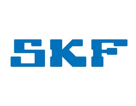 SKF урегулировала спор с BMW