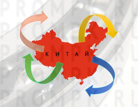 Сайты Заводов По Производству Подшипников В Китае Красноярск