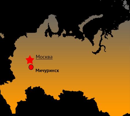 В г. Мичуринск (Тамбовская область) осуждены воры, укравшие 151 железнодорожный подшипник с локомотиворемонтного завода