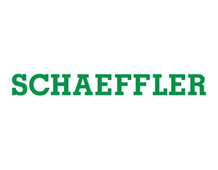 Schaeffler находится под давление коронавируса с января, однако это не оказывает фундаментального влияние на процессы