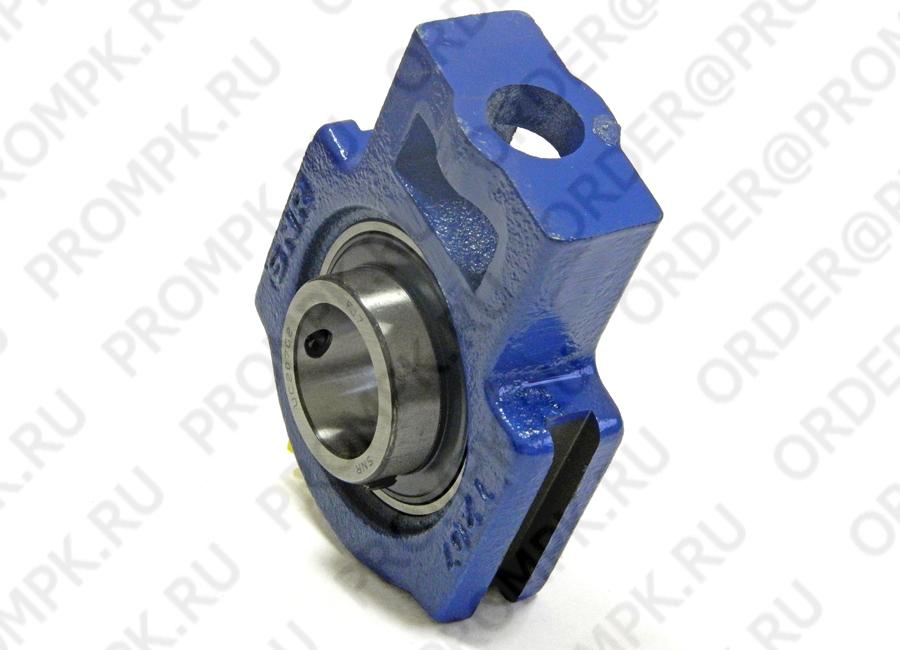 Contact information for hangzhou daming bearing co,ltd bearing